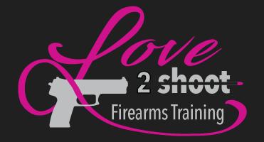 Love2Shoot